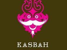 Coventry Kasbah (formally Colloseum)