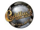 Cadillacs Rock & Country Saloon