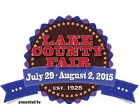 Lake County Fair