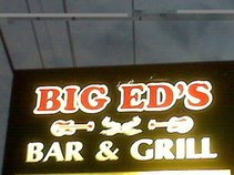 *Official*Big Eds House Of Rock