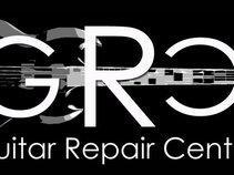 Guitar Repair Center
