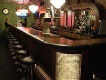 Zio Romolo's Alley Bar