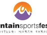 Mountain Sports Festival