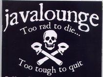 Javalounge