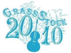 Olod National Bluegrass Presents....