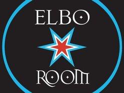 Elbo Room