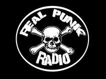 Real Punk Radio twitter.com/realpunkradio