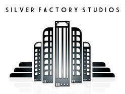 silver factory studios