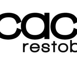 Cactus Resto-Bar
