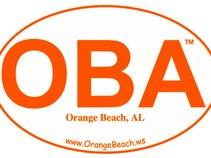 Orange Beach, AL (OBA)