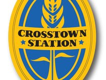 Crosstown Station