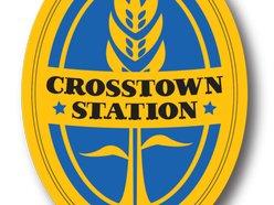 Crosstown Station