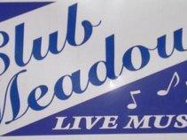 Club Meadows