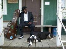 Back to the Blues, Gospel Blues Festival