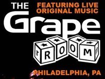 The Grape Room