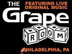 The Grape Room