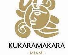 Kukaramakara Miami