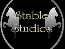 Stable Studios