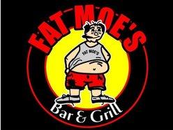 Fat Moe's Bar & Grill