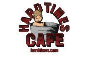 Hard Times Cafe
