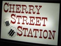Cherry Street Station