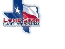 Lone Star Grill & Cantina