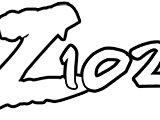 Z102 WPHZ
