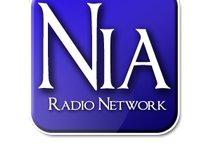 NiaRadioNetwork.com - Gospel Radio 24/7!