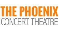 The Phoenix Concert Theatre