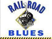 Railroad Blues