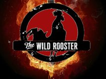 The Wild Rooster