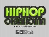 HipHopOklahoma.com