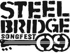 Steel Bridge SongFest