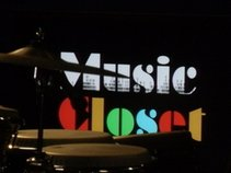 The Music Closet TV Show (WinCAM) Winchester Community Access Television