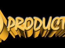 M Productions