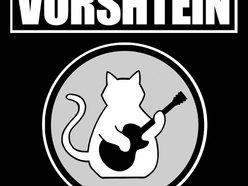 VORSHTEIN