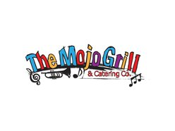 The Mojo Grill and Catering Co.