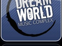Dreamworld Music Complex