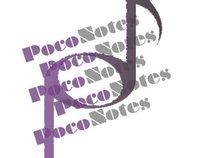 PocoNotes LLC