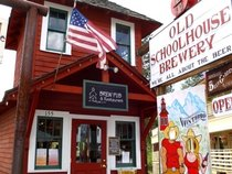 Old Schoolhouse Brewery