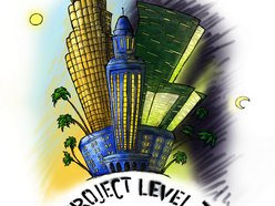 Project Level 3 Vol. 1 @ Hollywood Park & Casino