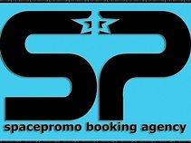 Spacepromo Live Music Club