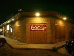 Joletta's