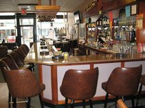 Nice Ash Cigar Bar