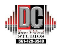 DC Rehearsal and Soundstage Studios