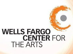 Wells Fargo Center for the Arts