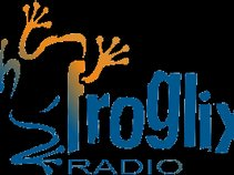 Froglix Radio