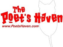 The Poet's Haven