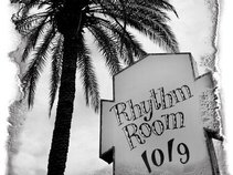 Rhythm Room (Official)