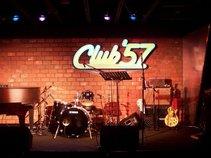 Club 57 - Branson, MO